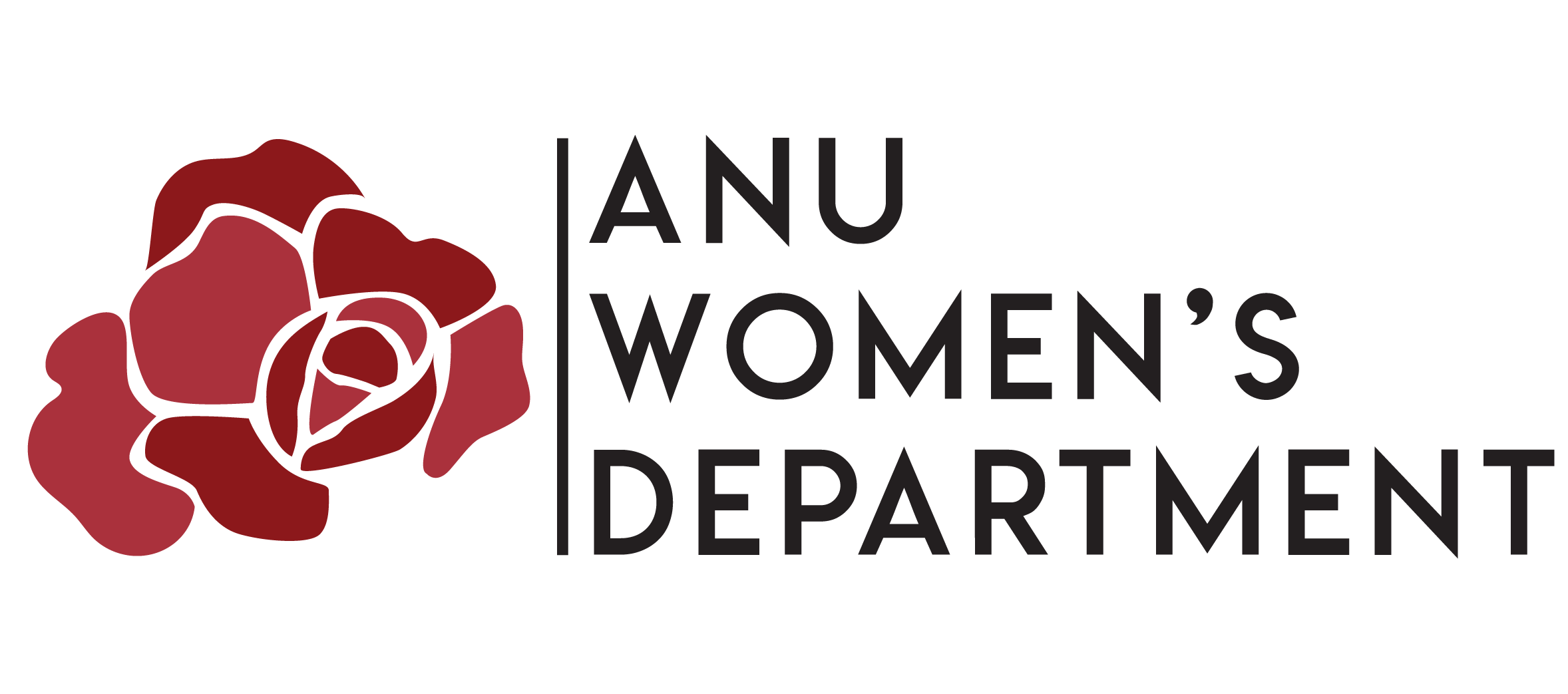 ANU Women's Department