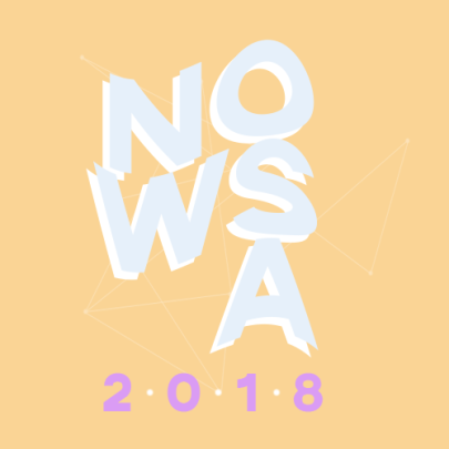 nowsa-graphic_orig.png